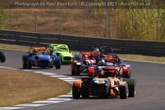Lotus-2015-06-06-002.jpg