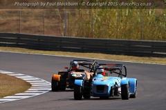 Lotus-2015-06-06-012.jpg