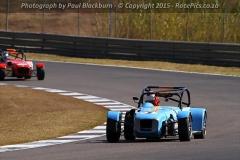 Lotus-2015-06-06-030.jpg