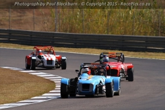 Lotus-2015-06-06-037.jpg