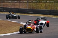 Lotus-2015-06-06-046.jpg