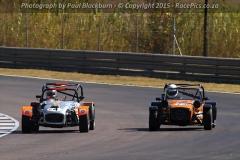 Lotus-2015-06-06-048.jpg