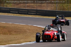 Lotus-2015-06-06-053.jpg