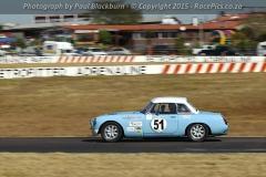 Marque-Cars-2015-06-06-024.jpg