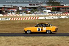 Marque-Cars-2015-06-06-032.jpg
