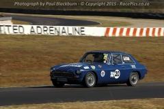 Marque-Cars-2015-06-06-055.jpg
