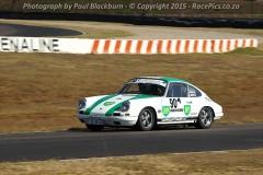 Marque-Cars-2015-06-06-060.jpg