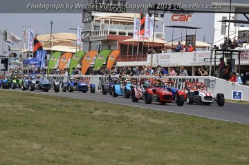 Sabat Batteries Lotus Challenge - 2015-09-19
