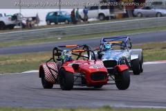 Lotus-2015-09-19-022.jpg