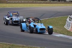 Lotus-2015-09-19-037.jpg