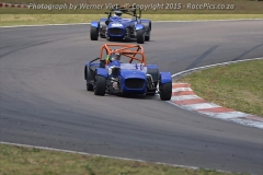 Lotus-2015-09-19-038.jpg