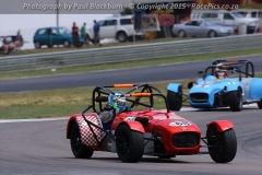 Lotus-2015-09-19-051.jpg