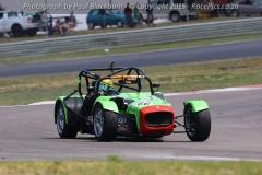 Lotus-2015-09-19-056.jpg