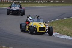 Lotus-2015-09-19-058.jpg