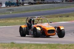 Lotus-2015-09-19-059.jpg