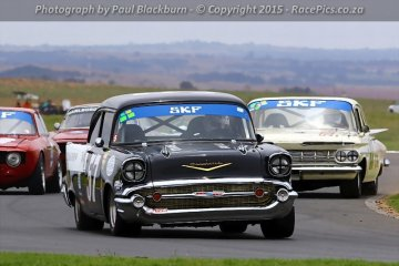 SKF Pre-1966 Legends of the 9 Hour and LITTLE Giants - 2015-11-28