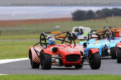 Lotus-2015-11-28-004.jpg