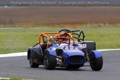 Lotus-2015-11-28-023.jpg