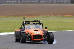 Lotus-2015-11-28-045.jpg
