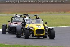 Lotus-2015-11-28-046.jpg
