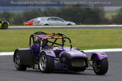 Lotus-2015-11-28-056.jpg