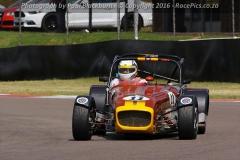 Lotus-2016-04-09-021.JPG