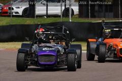 Lotus-2016-04-09-023.JPG