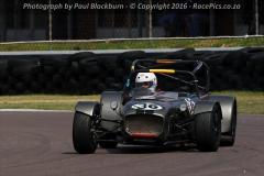 Lotus-2016-04-09-046.JPG