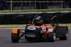 Lotus-2016-04-09-055.JPG
