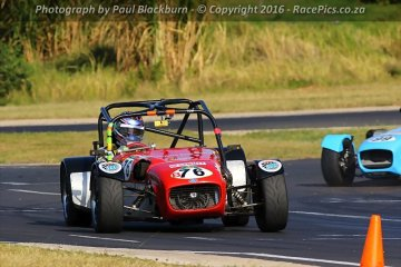 Sabat Batteries Lotus Challenge - 2016-06-04