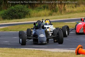 Investchem Formula Ford & Kent - 2016-06-04