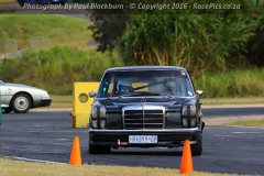 Handicap-2016-06-04-002.jpg