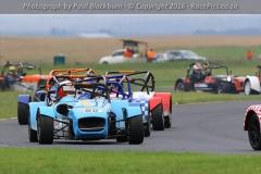 Lotus-2016-11-19-005.jpg