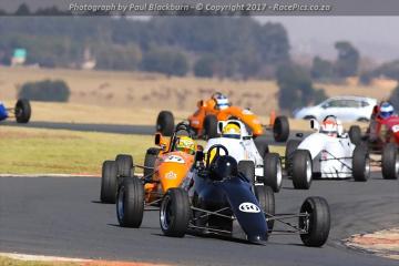 Investchem Formula Ford Kent - 2017-06-03