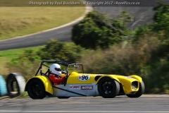 Lotus-2017-08-05-051.jpg