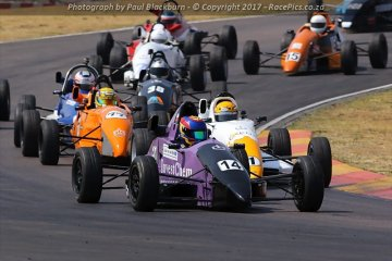 Investchem Formula Ford - 2017-09-16