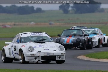 SKF Pre-66 Legends of the 9 Hour - 2017-10-28