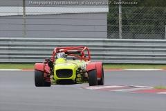 Lotus-2017-12-02-046.jpg