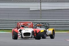 Lotus-2017-12-02-052.jpg