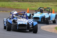 Lotus-2018-03-10-054.jpg