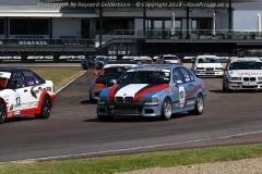 BMW-Race1-2018-04-07-027.JPG