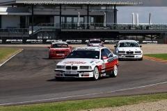 BMW-Race1-2018-04-07-028.JPG