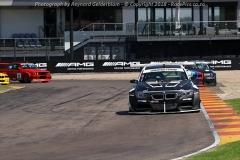 BMW-Race1-2018-04-07-034.JPG