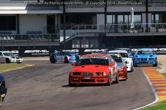 BMW-Race1-2018-04-07-042.JPG