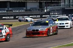 BMW-Race1-2018-04-07-043.JPG