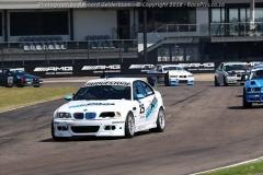 BMW-Race1-2018-04-07-044.JPG