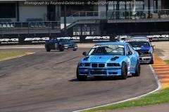 BMW-Race1-2018-04-07-046.JPG