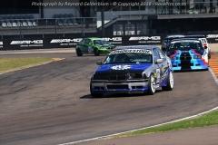 BMW-Race1-2018-04-07-048.JPG