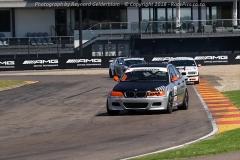 BMW-Race1-2018-04-07-058.JPG