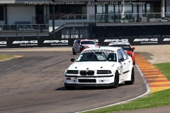 BMW-Race1-2018-04-07-061.JPG